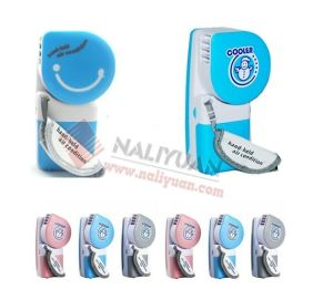 Portable Mini Hand-Held Air Condition (NA0001)