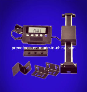 Digital Scale Units for Lathes & Milling Machines pictures & photos