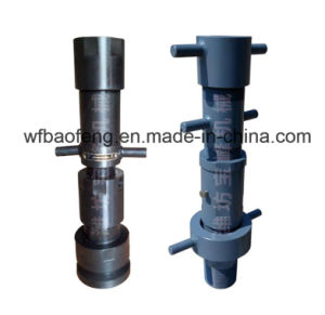 Thin Oil Well Packing Stuffing Box Used for Oilfield pictures & photos