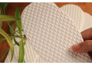 Paper Making Shoe-Pad pictures & photos