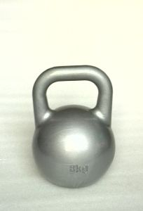 Kettlebells with Trendy Design pictures & photos