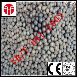 Hot Sale Competitive Price Forged Steel Ball