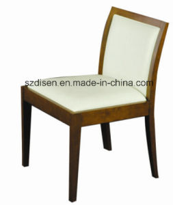 Dining Chair for Hotel (DS-C503)