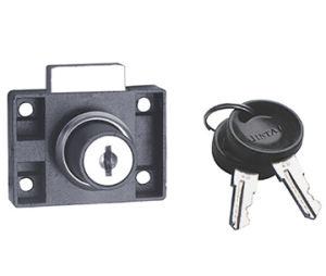 Drawer Lock, Door Lock, Furniture Lock( 138-22, 138-32 pictures & photos