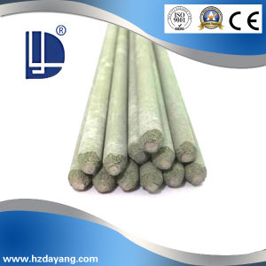 Aws E318-16 Factory Price Stainless Steel Welding Electrode/Rods pictures & photos