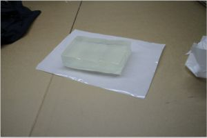 Packing Industry Hot Melt Adhesive pictures & photos