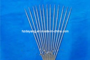 Aws E410-16 Stainless Steel Welding Electrode with Ce and ISO Certificates pictures & photos
