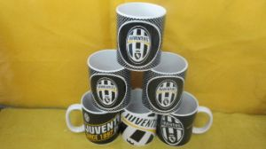 11oz Team Promotion Mug pictures & photos