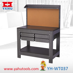 Work Table (YH-WT037) pictures & photos