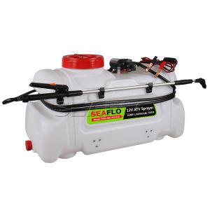 50L Diaphragm Pump Airless Paint Sprayer pictures & photos