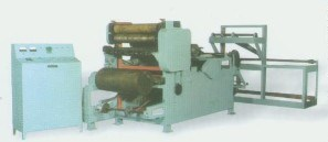 Automatic Fibre Drum Paper Barrel Making Machine pictures & photos