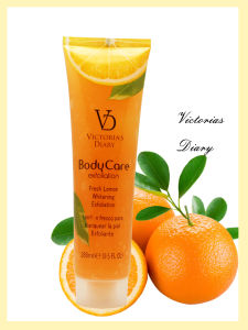 Refreshing Lemon Beautifying Whitening Exfoliator Peeling Gel pictures & photos