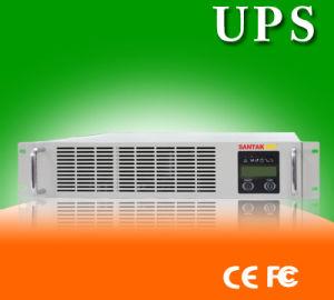 DC48V AC230V 2000va Power Inverter for Telecom pictures & photos