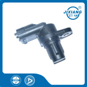 Camshaft Position Sensor for Opel 93183528/Lr000634/30658182/0232103052