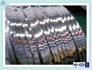 Good Quality 3003 Aluminum Alloy Strip