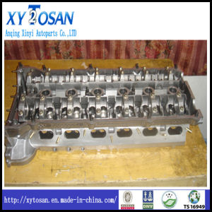 Cylinder Head for BMW (ALL MODELS) pictures & photos