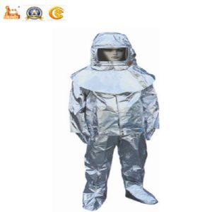 Police Equipment Hear Insulation Clothing for Military pictures & photos