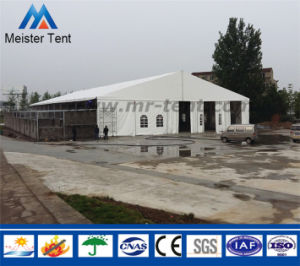 Outdoor Warehouse Tent for Wedding Party Events pictures & photos