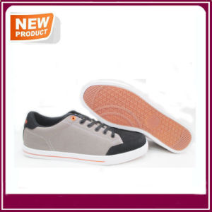 Casual Shoes Breathable Sneakers for Men pictures & photos
