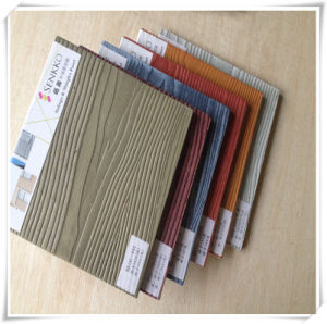 Fiber Cement Siding Cladding Panel