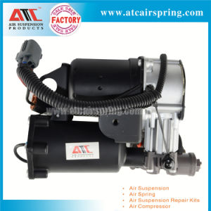 Atc Factory Air Compressor for Air Suspension Land Rover OEM Lr061663 Lr061888 Lr041777 pictures & photos