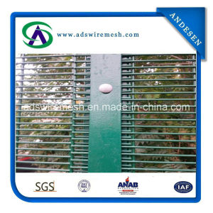 358 Securifor&Fortis Mesh Fencing pictures & photos