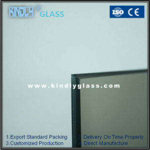 44.2 Bronze Laminated Glass with CE pictures & photos