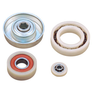 Pulley/Roller