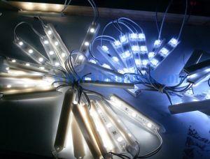 3 Lamps Superflux LED Module (LS-DSF-XF3WP2L)