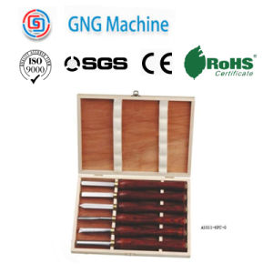 Wood Working Turing Tools pictures & photos