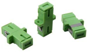 Sc/Sc 5dB Fiber Optic Adapter pictures & photos
