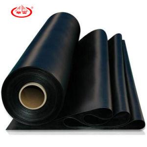 EPDM Waterproof Membrane/Waterproofing Membrane with 1.5mm