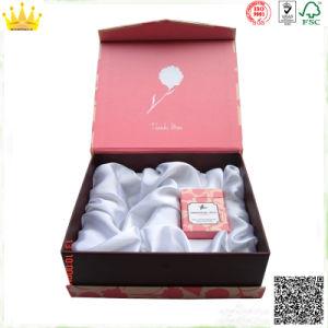 Foam Box/Foam Paper Gift Box (MX045) pictures & photos