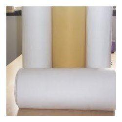 PTFE Membrane Felt Filter Cloth Filter Bag Tyc-0409 pictures & photos