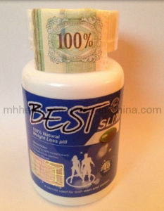 Best Slim Slimming Capsule - 100% Best Weight Loss Diet Pills pictures & photos