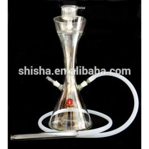Wholesale Glass Hookah Starbuzz Tobacco Glass Shisha pictures & photos
