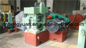 Cold Rolling Mill to Reduce Steel Diameter pictures & photos