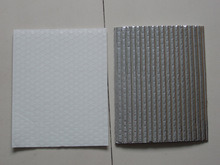Woven Heat Insulation Material pictures & photos