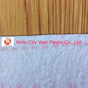 Cheap Price Linoleum PVC Flooring pictures & photos