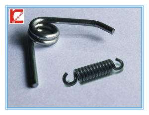 Tension and Torsion Spring pictures & photos