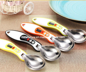 Digital Measuring Spoon Scale (KCA-016) pictures & photos