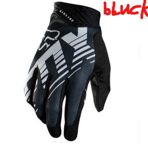 Factory Outlet Motorcycle Rider Knight Racing Gloves pictures & photos