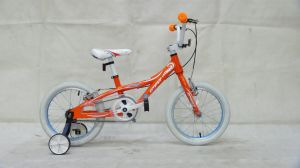 "16""Mba303, Kid′s Bike, Single Speed pictures & photos"