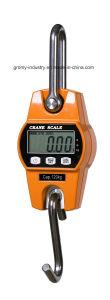 Mini Digital Crane Scale 300kg pictures & photos