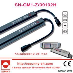 Lift Light Crutain Door Sensor (CE certificate) pictures & photos