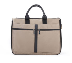 Fancy Laptop Bag Messenger Bags for Women (SW3089) pictures & photos