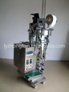 Dxdf60 High Quality Powder Automatic Packing Machine pictures & photos