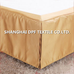 Bed Skirt (DPH7450) pictures & photos