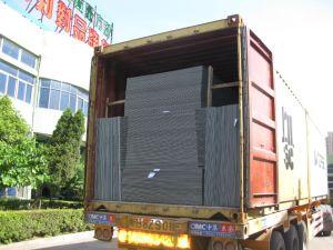 PVDF Aluminum Composite Panels, Acm, ACP pictures & photos