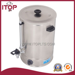 Apply to Restaurant Hot Economy Kitchen Water Boiler (KSY-20) pictures & photos
